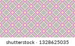 colorful seamless pattern for... | Shutterstock . vector #1328625035