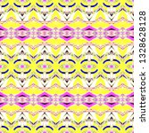 seamless colorful pattern for... | Shutterstock . vector #1328628128