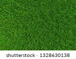green grass. background texture.... | Shutterstock . vector #1328630138