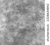 old canvas texture grunge... | Shutterstock . vector #1328634842