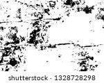 rough  scratch  splatter grunge ...   Shutterstock .eps vector #1328728298