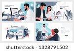 vector illustrations for... | Shutterstock .eps vector #1328791502