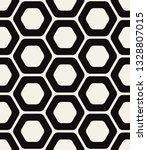 vector seamless pattern. modern ... | Shutterstock .eps vector #1328807015