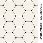 vector seamless pattern. modern ... | Shutterstock .eps vector #1328807018