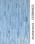 Wallpaper Oriental Texture