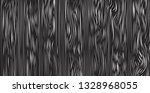 grungy old sinuous warp twist... | Shutterstock .eps vector #1328968055