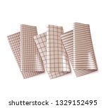 traditional natural plaid...   Shutterstock .eps vector #1329152495