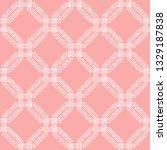 geometric abstract vector...   Shutterstock .eps vector #1329187838