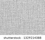 fabric texture. cloth knitted ... | Shutterstock .eps vector #1329214388