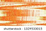colorful pattern for design and ...   Shutterstock . vector #1329533015