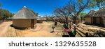 mpumalanga   south africa  ... | Shutterstock . vector #1329635528