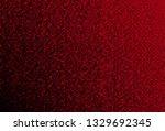 horizontal banner or background ... | Shutterstock .eps vector #1329692345