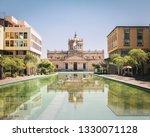 guadalajara  mexico   oct 30 ...   Shutterstock . vector #1330071128