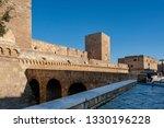 bari  bari district  apulia ...   Shutterstock . vector #1330196228