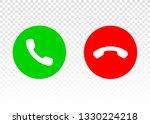 phone icon. phone call....
