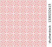 geometric repeating vector...   Shutterstock .eps vector #1330232615