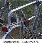 amsterdam  the netherlands  ...   Shutterstock . vector #1330392578