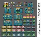 game gui  27