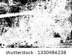 distressed grainy overlay... | Shutterstock .eps vector #1330486238