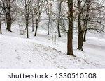 helsinki  finland. roads...   Shutterstock . vector #1330510508