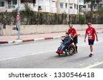 antalya turkey  march 03  2019  ... | Shutterstock . vector #1330546418