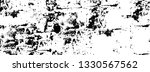 rough  scratch  splatter grunge ... | Shutterstock .eps vector #1330567562