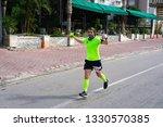 antalya turkey  march 03 ... | Shutterstock . vector #1330570385