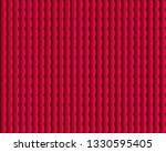 seamless vector pattern with... | Shutterstock .eps vector #1330595405