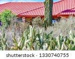 el paso  texas   3 march 2019 ...   Shutterstock . vector #1330740755
