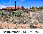 el paso  texas   3 march 2019 ...   Shutterstock . vector #1330740758