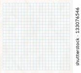 design element. grid paper background