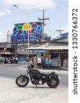 phuket  thailand   23rd... | Shutterstock . vector #1330766372