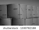 salisbury  wiltshire  england   ... | Shutterstock . vector #1330782188