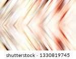 colorful blurred textured... | Shutterstock . vector #1330819745
