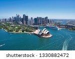 Sydney  Nsw   Australia  ...