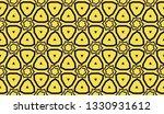 elegant background with... | Shutterstock .eps vector #1330931612