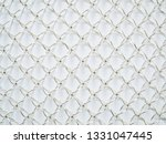 silver colored  twisted ... | Shutterstock . vector #1331047445