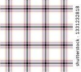 tartan traditional checkered... | Shutterstock . vector #1331232818