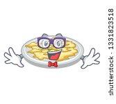 geek scrambled egg in the... | Shutterstock .eps vector #1331823518