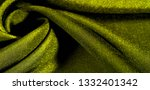 texture  background  pattern ... | Shutterstock . vector #1332401342