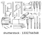 Carpentry  Industrial Tool ...