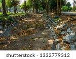 chiangmai  thailand. march  12... | Shutterstock . vector #1332779312