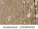 wooden texture in high...   Shutterstock . vector #1332844262