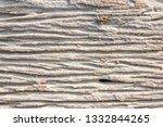 wooden texture in high...   Shutterstock . vector #1332844265