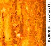 abstract orange background | Shutterstock . vector #1332911855