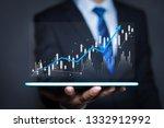 Data Analytics Report And Key...