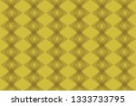 seamless  abstract background...   Shutterstock .eps vector #1333733795