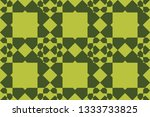 seamless  abstract background...   Shutterstock .eps vector #1333733825