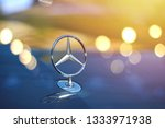 galati  romania   september 2 ...   Shutterstock . vector #1333971938