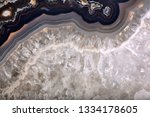 background with contrast agate... | Shutterstock . vector #1334178605